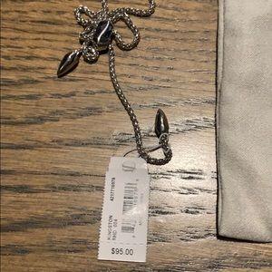 Kendra Scott Jewelry - Kendra Scott necklace ✨